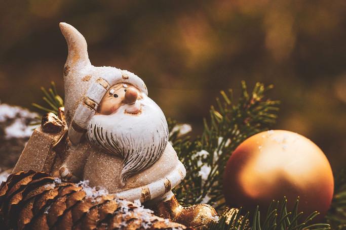 joulukuvatus2.jpg