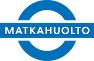 matkahuolto (1).png