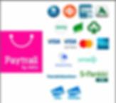 paytrail-logo-valmis.webp