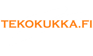 logo valk.png
