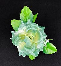 Ruusu keinotekoinen kukka