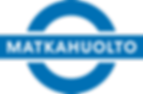 matkahuolto-logo.03f303f42d2c (1).png