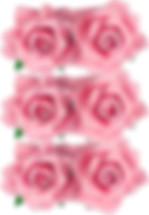 pienet-kukat (1).jpg