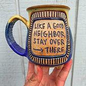 covid mantra mug.jpg