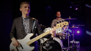 Event Band Warwickshire.jpg