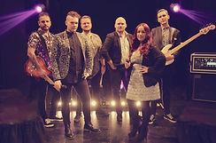 6 piece show band.jpg