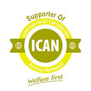 ICAN_Logo_badge.jpg