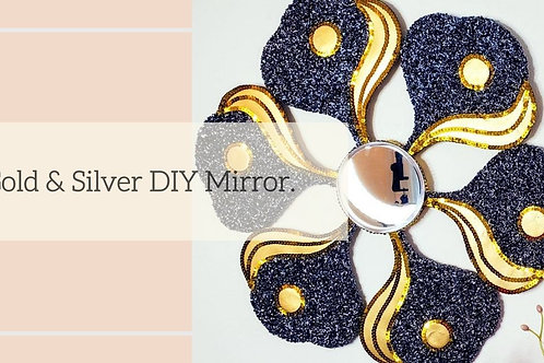 Wall Mirror Download ##1041