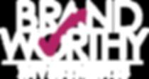 Brand Worthy Investments Logo