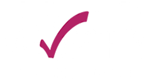 Brand Worthy Investments Logo