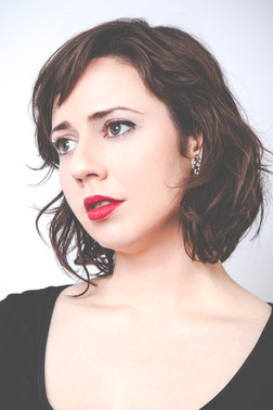 Alice Beams, Singer