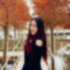Tiffany%20Lin_edited.jpg