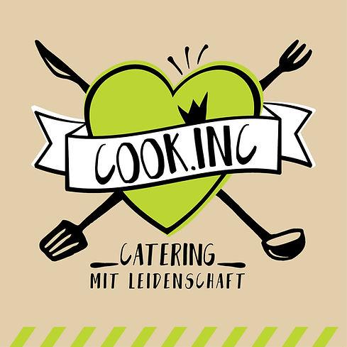 CookInc_FB_Logo_150dpi.jpg