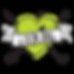 Logo_CookInc_RGB.png