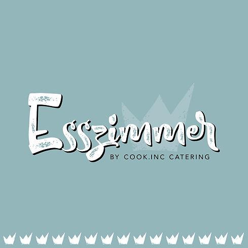 201001_Esszimmer_Logo_Startseite.jpg
