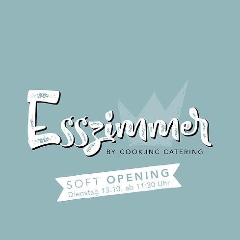 201001_Esszimmer_Logo_Startseite2.jpg