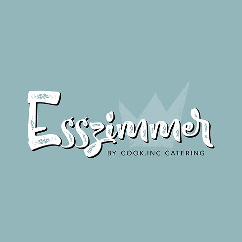 200908_Esszimmer_Logo_Final_.jpg