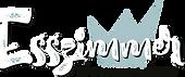 Logo_Esszimmer_RGB.png