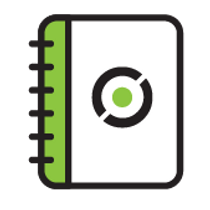 Memorix web projects icon-01.png
