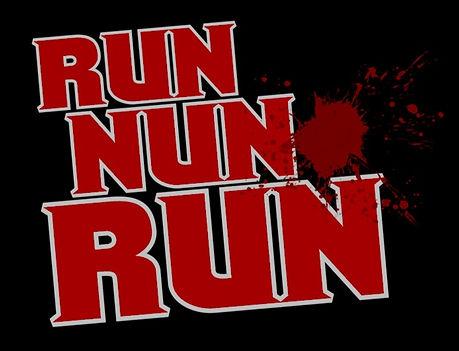 runrununr0blut0_edited.jpg