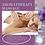 Thumbnail: Aromatherapy Massage, 90 mins