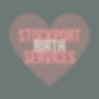 Stockport Birth Services