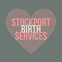 Stockport Birth Services