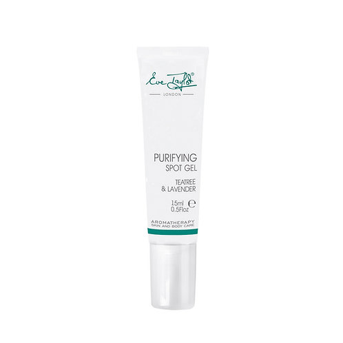 Eve Taylor Purifying Spot Gel
