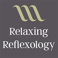 relaxingreflexology_edited.jpg