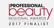 Pamper Me Award Winning Beauty Salon