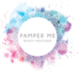 pamperme_logo.jpg