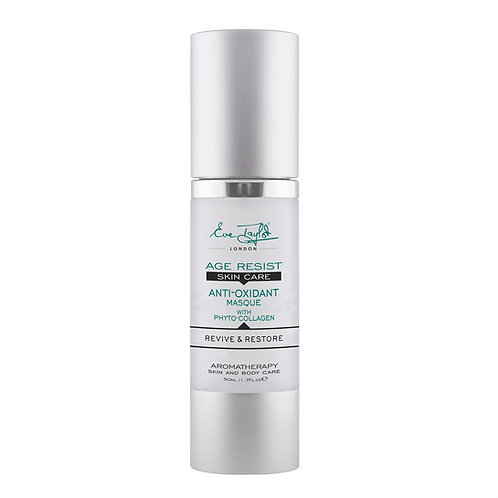 Eve Taylor Anti-oxidant Masque with Phyto Collagen