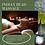 Thumbnail: Indian Head Massage, 90 mins