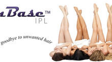 IPL Hair Reduction coming to Pamper Me