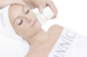 Nannic Anti Ageing Facial