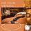 Thumbnail: Hot Stone Massage, 30 mins