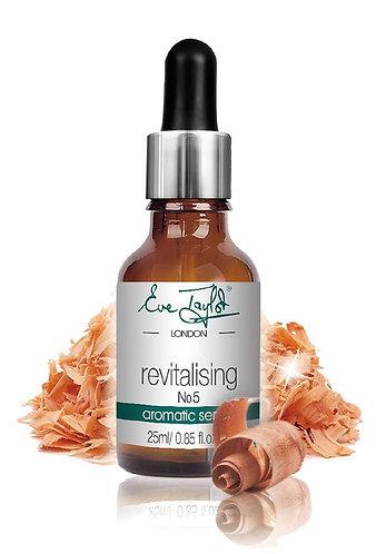 Eve Taylor Revitalising Aromatic Serum (No 5)
