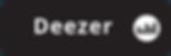 Deezer z-band rock Belgium