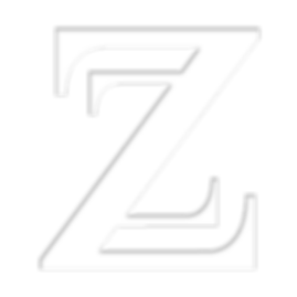 ZBand, Z-Band Rock, Zmusic, Zgrouperockbelge,