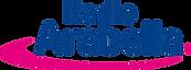 Arabella-Logo frei.png