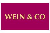 wein-co-logo.png