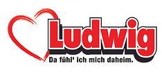 Ludwig_Logo_Herz.jpg