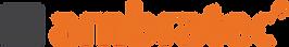 10-08-2016-ambratec-Logo-RGB-PRI.png