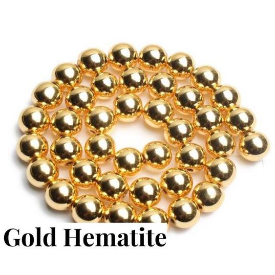 Gold Hematite.jpg