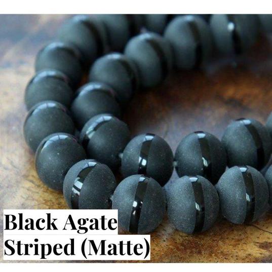 Black Agate Striped (matte).jpg