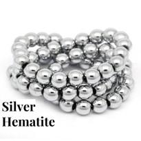 Silver Hematite.jpg