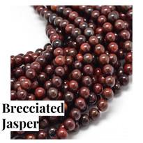 Brecciated Jasper.jpg