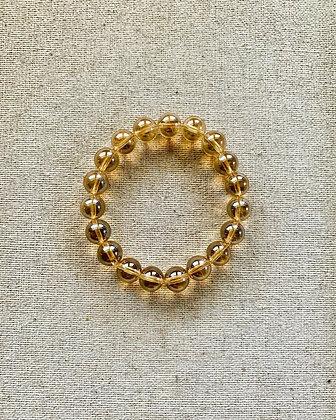 Amberglow Bracelet