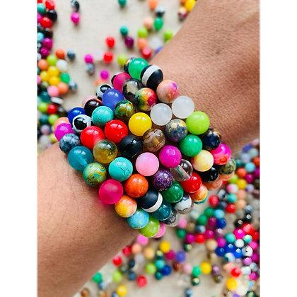 Everything Bracelet