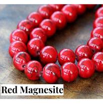 Red Magnesite.jpg